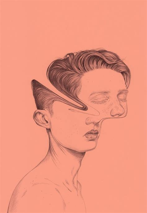 pin by laurence mence on sketches pinterest posts four stars drawing by henrietta harris via behance