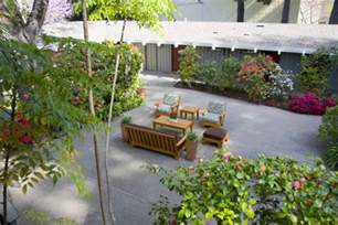 Cottage Inn Menlo Park by Cottage Inn Suites Menlo Park Ca Aaa