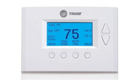 what are the best thermostat settings 2017 diy how to