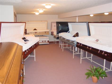 royal coleman funeral home linesville pa funeral home