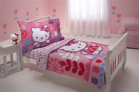 cute bed sets for girls 12 cute hello kitty bedding sets for girls