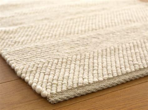 teppich 200x300 schafschurwoll teppich pascolo naturwei 223 200x300 cm 90