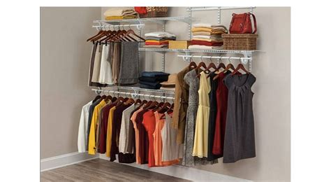 closetmaid emerson emerson to sell closetmaid business to griffon corporation