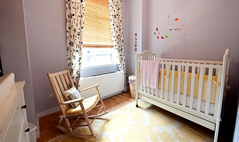 making room  baby   budget   york times