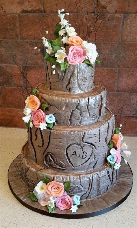 Wedding Cake Newcastle by Amazing Wedding Cakes From Newcastle The