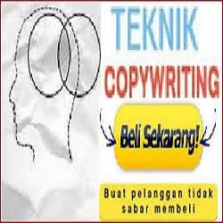 membuat kalimat iklan menarik teknik membuat copywriting iklan lebih menarik dan menjual