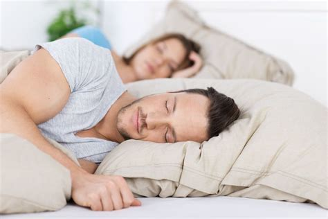 Mouse In Room Is It Safe To Sleep by Sleep Adrenal Fatigue Coach