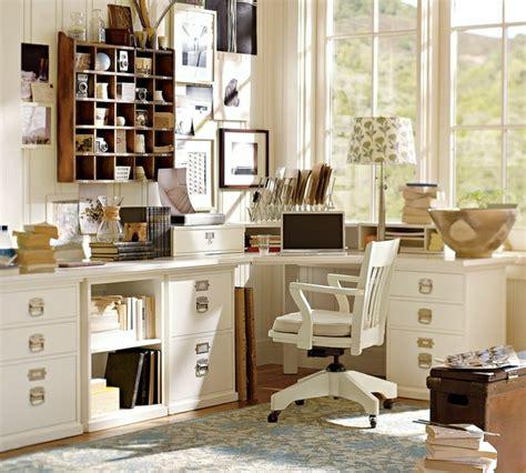 arbeitszimmerm bel 56 inspirierende fotos schreibtisch mit regal
