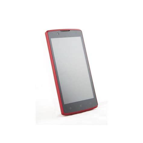 Lenovo A2010 Lte mobiln 237 telefon lenovo a2010 dualsim lte pa1j0124cz 芻erven 253 kasa cz