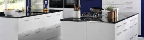 Flat Pack Kitchens Silverwater by Flatpack Kitchens Floor Cabinets Diy Kitchen Cabinets And