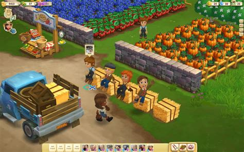 Play Zynga's FarmVille 2 on Facebook very, very shortly ... Zynga Games Farmville 2 Facebook