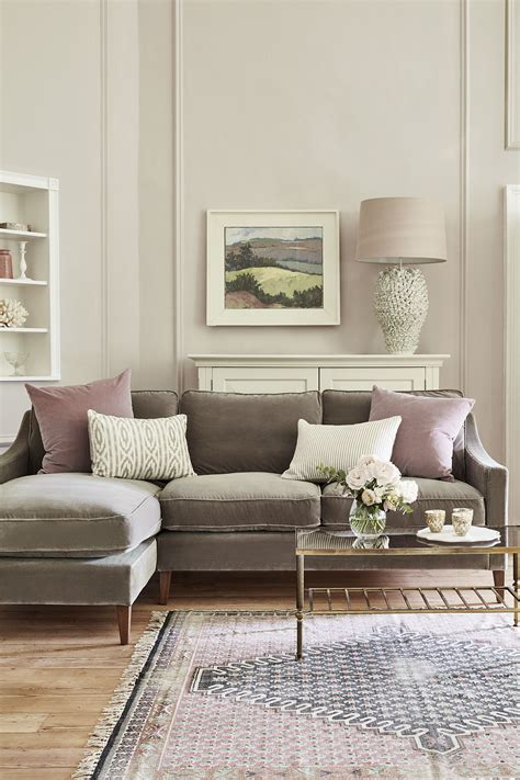 Corner Sofa In Living Room Sofa Buyer S Guide Corner Sofas