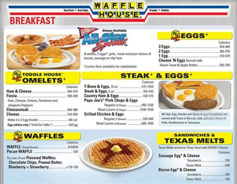 tales of waffle house craziness, weird stories from
