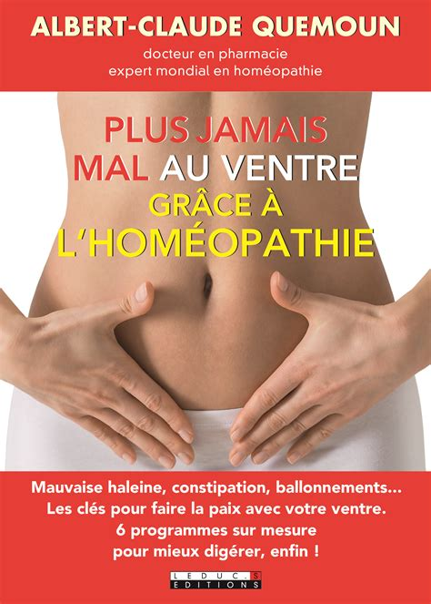Detox Foie Homeopathie by Votre D 233 Tox De Printemps Hom 233 O Malin