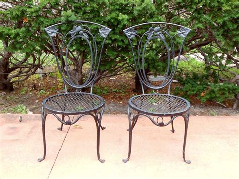 wrought iron dining room set wrought iron dining room set daodaolingyy