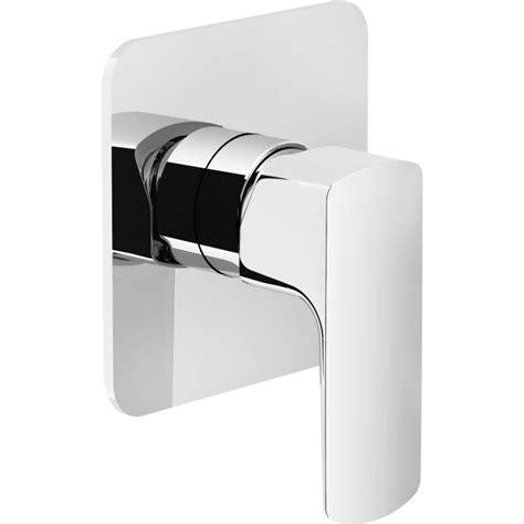 doccia miscelatore miscelatore da incasso per doccia nobili serie acquaviva