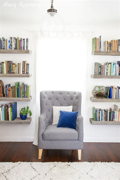 room book shelves these are a few of my favorite things 2016 edition not just a