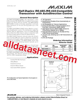 substituto transistor c2073 maxim integrated products tx 28 images ds12887a 데이터시트 pdf maxim integrated products maxim