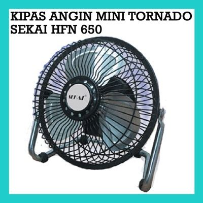 Kipas Angin Visional Cool buy pii station tv 008 built in 400 in 1
