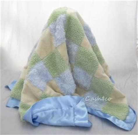 Chenille Baby Blanket Pattern by Patterns To Make Chenille Baby Blanket Sewing Patterns
