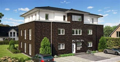 wohnungen in straubing doppelhaus bauen kosten doppelhaus musterhaus im