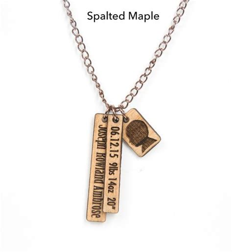 Puzzle Wooden Necklace 4 In 1 42 best woodworking puzzles images on wooden