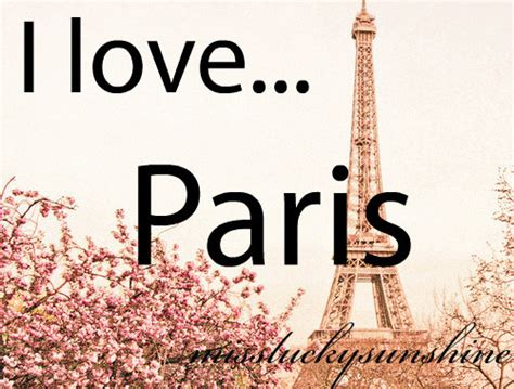 quotes film eiffel i in love blossom boys couple eiffel tower image 522772 on