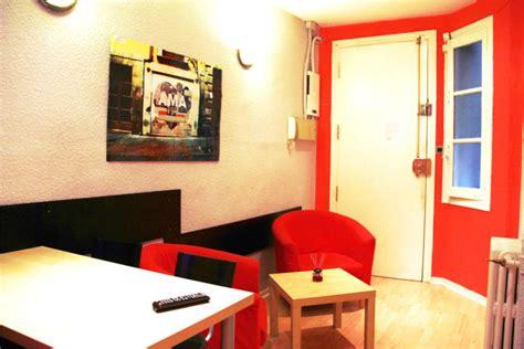 pisos para jovenes madrid pisos asociaci 243 n de j 243 venes en madrid