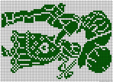 pattern generator php a42342 friendship bracelets net