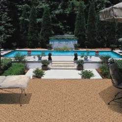 discover variations of outdoor carpeting on your deck or patio kevin s professional product