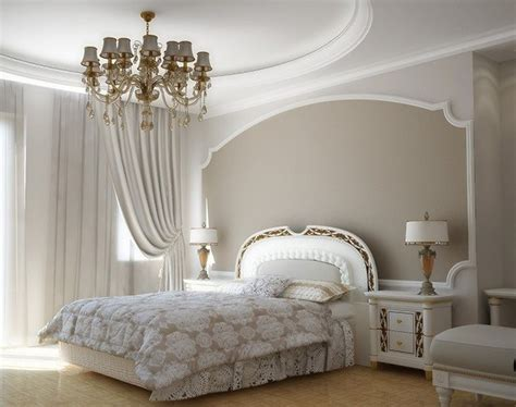modern vintage bedroom design ideas  pictures