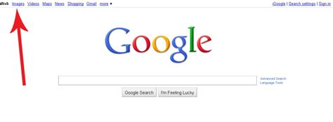google images creative commons using google images in your blog