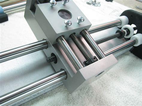 10 X 9 5 Inch Plastic Green Makisu Sushi Rolling Mat - harbor freight wood lathe duplicator how to build wood