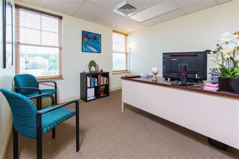 Detox Facilities In Rhode Island by Explore Our Facilities Clinical Services Of Rhode Island