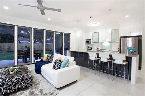 Conviction Kitchen Australia Where Are They Now new kitchen trends 2016 australia imperial kitchens