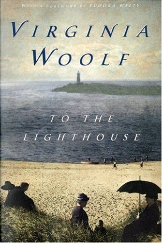 to the lighthouse the lodger virginia woolf s to the lighthouse frisbee a book journal