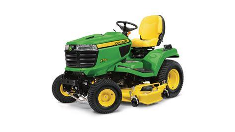 deere mowers lawn tractors mowers deere us