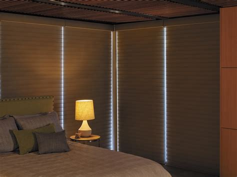 charlotte home decor blackout window treatments charlotte home decor in port