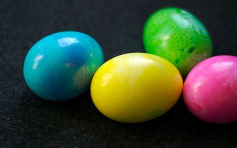 wallpaper for android tablet free download free download easter 2013 hd wallpapers for android