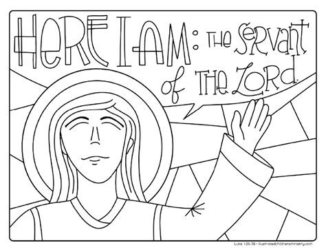 Luke 7 Coloring Page by Luke 7 11 15 Bible Coloring Page Coloring Pages