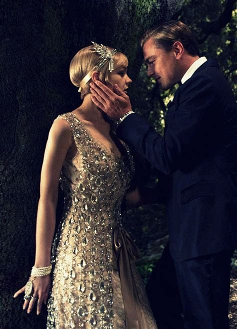 themes of the great gatsby movie six fashionable films to watch with your girl friends