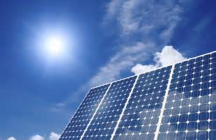 Solar Power Advantages And Disadvantages Of Solar Energy