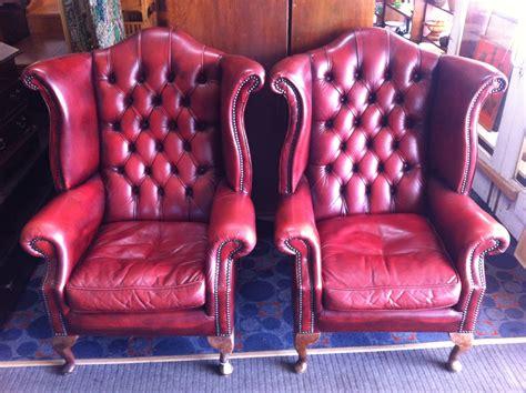 secondhand furniture idolza