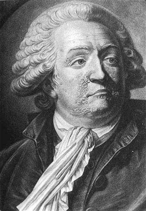mirabeau de le 30 janvier 1791 mirabeau un comte 224 la pr 233 sidence de