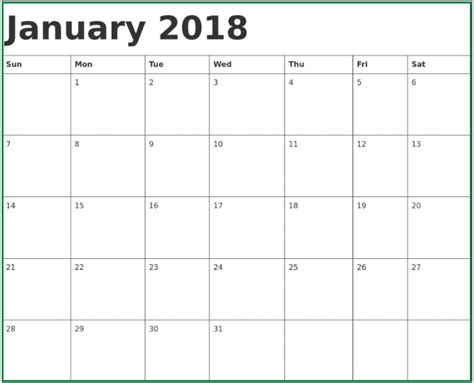 i am busy 2018 turquoise pretty 2018 weekly organizer planner diary with inspirational quotes to do lists gorgeous 2018 planners volume 1 books january 2018 calendar pdf printable