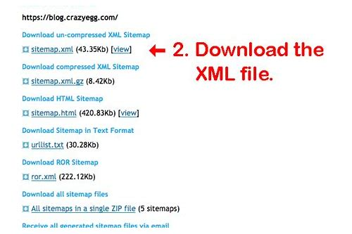 akvis chameleon keygen download