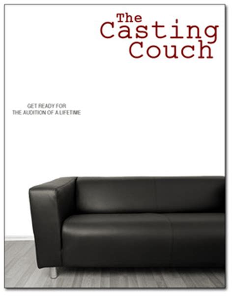 casting on the couch casting couch is for real ranveer singh has dealt with it