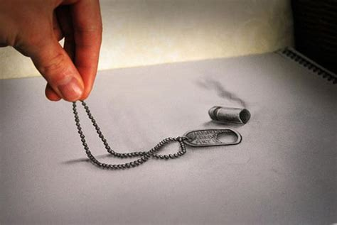 amazing collection   pencil drawings designbolts