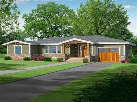 ranch homes with front porches ranch style house craftsman style ranch home with front