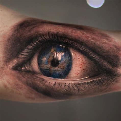 eyeball tattoo in usa yomico moreno tattoo find the best tattoo artists